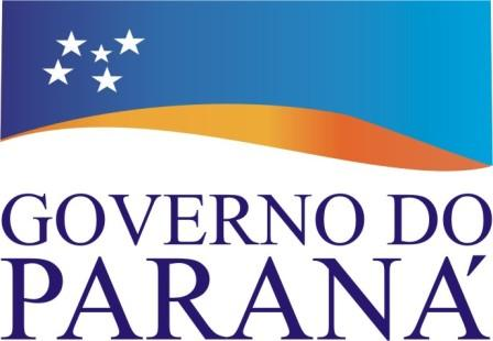 Governo do Estado do Paranpa